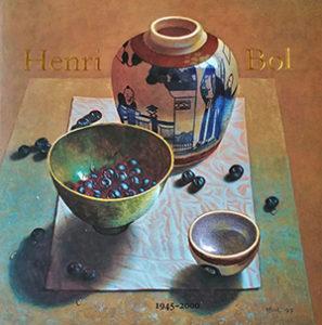 Henri Bol 1945 – 2000