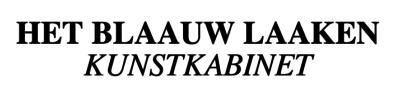 Het Blaauw Laaken Kunstkabinet