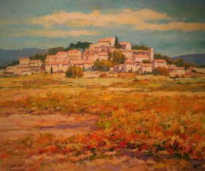 frans-manders-provence-60x70