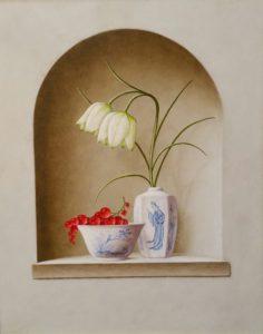 ruud-verkerk-kivietsbloemen-30x24
