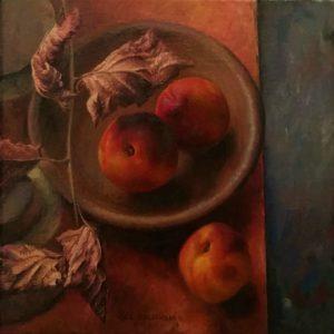 stilleven-vruchtpalet-30x30
